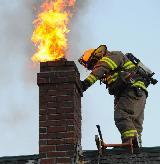 Gasilci svetujejo: dobro vzdržujte grelne naprave