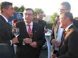 LPR: Sortirnica Snage je TEŠ 6 po Mariborsko