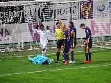 Maribor po zasluženi zmagi na vrhu