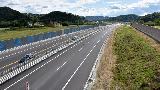Odprt še zadnji odsek podravske avtoceste