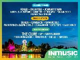 V Zagrebu svetovna imena: Festival InnMusic