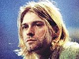 Na Irskem razstava o Kurtu Cobainu