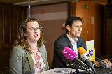 V Lpr predlagajo odpis NUSZ za pravne osebe