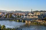 V Mariboru spremembe za nadomestila stavbnih zemljišč