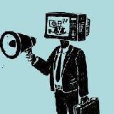 Številni mediji ostali brez državnega financiranja