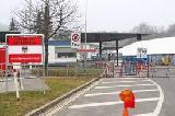 Avstrija namerava ponovno zapreti meje