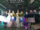 Hrastniški rudarji izbrali novo Miss Slovenije
