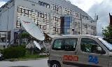 POP TV na tnalu ministra Počivalška