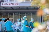 Srbija pričenja cepljenje  s tretjim odmerkom