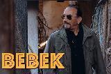 Bebek: Pred mariborskim koncertom nov singl