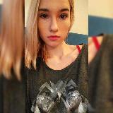 19-letna Sanja se bori z rakom in potrebuje pomoč