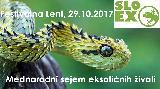 Mednarodni sejem eksotičnih živali
