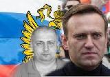 Umrl ruski zdravnik, ki je zdravil Navalnyja