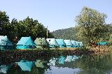 Mladi taborniki bodo konec tedna v Mariboru