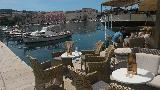 Na hrvaški obali že več kot 3 milijone turistov