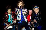 Rolling Stonesi še na turnejo po ZDA