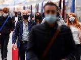 Svetu grozi nov, mutiran virus iz Anglije