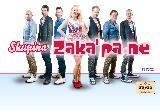 Martinovanje z NET FM in skupino ZAKA PA NE