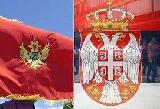 Srbija in Črna gora v zgodovinski spor