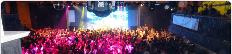 NET FM klub